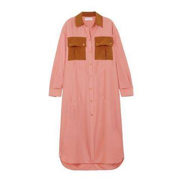 SONIA RYKIEL Midi dress
