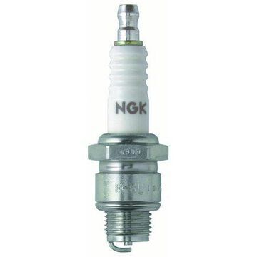 NGK Standard Plug, NG3112