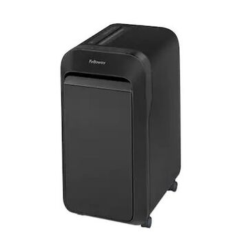 Fellowes LX200 12-Sheet Micro-Cut Commercial Shredder (5015001) | Quill
