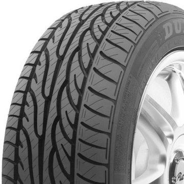 Dunlop SP Sport 5000 DSST CTT 245/40R18 93 Y Tire