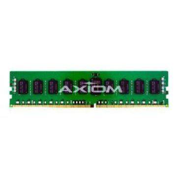 Axiom Memory AXIOM 32GB DDR4-2666 ECC RDIMM