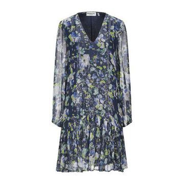 ESSENTIEL ANTWERP Short dress