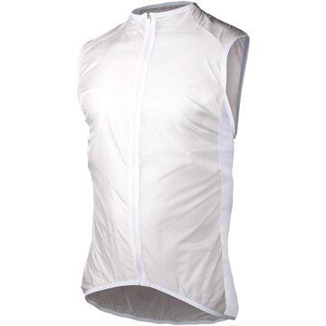 POC AVIP Light Wind Vest - Men's
