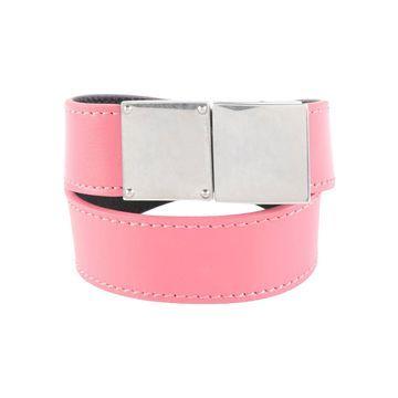CELINE Bracelets