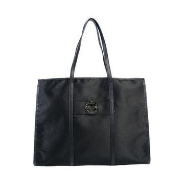CARLA G. Handbag