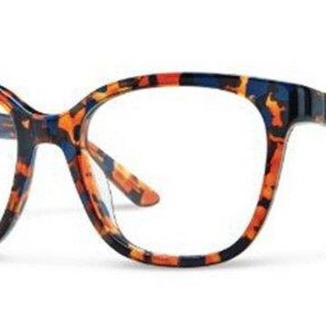 Smith LYLA TL3 51 New Women Eyeglasses