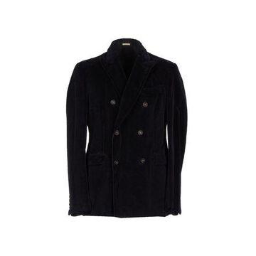 MASSIMO ALBA Suit jacket