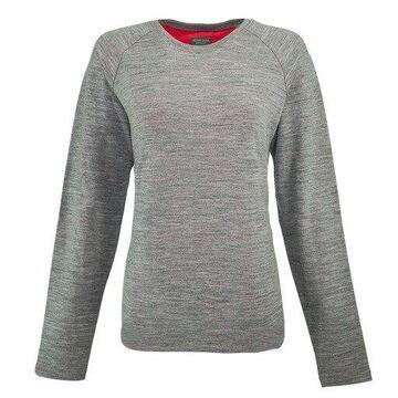 Icebreaker Women's Zoya L/S Crewe Shirt