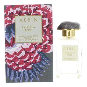 Aerin Evening Rose by Aerin, 1.7 oz EDP Spray for Women