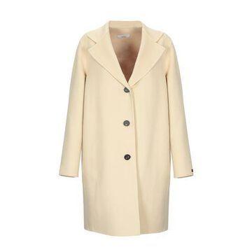 PESERICO Coat