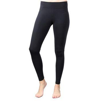 Women's Soybu Commando Yoga Leggings