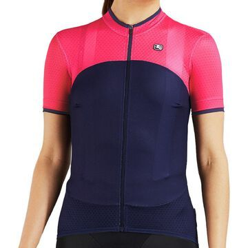 SilverLine Short-Sleeve Jersey - Women's