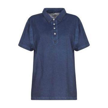 MACCHIA J Polo shirt