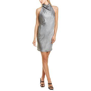 Rta Abella Cocktail Dress