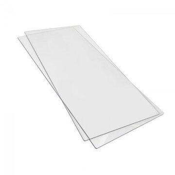 Sizzix Big Shot Pro Accessory Cutting Pad Extended 1 Pair