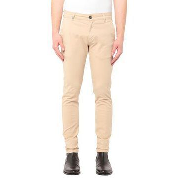 BEVERLY HILLS POLO CLUB Casual pants
