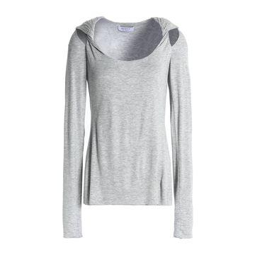 BAILEY 44 T-shirts