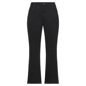 VICOLO Pants