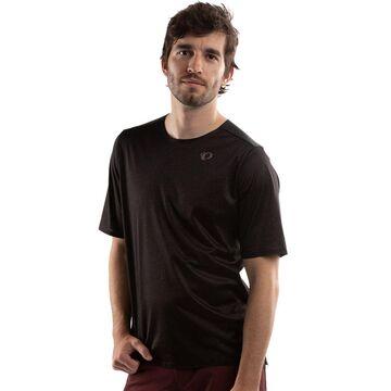 PEARL iZUMi Launch Short-Sleeve Jersey - Men's
