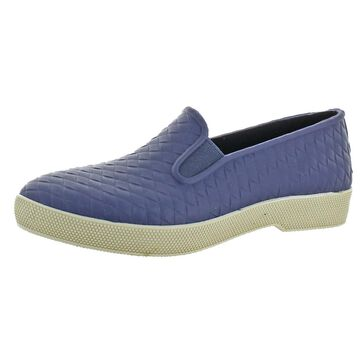 Cougar Women's Swoon Rubber Waterproof Slip On Sneakers Shoes