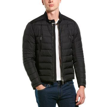 Moncler Iconic Cluny Down Jacket