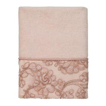 Avanti Vivian Hand Towel