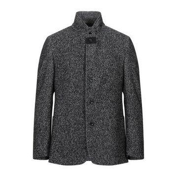 BUGATTI Suit jacket