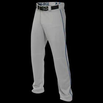 Easton Mako 2 Piped Baseball Pants