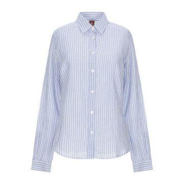 DONDUP Shirt
