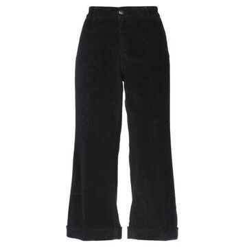 KAOS JEANS Casual pants
