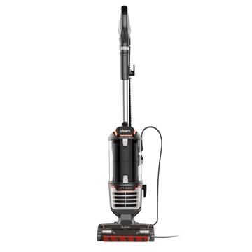 Shark DuoClean Lift-Away Speed Upright Vacuum NV770
