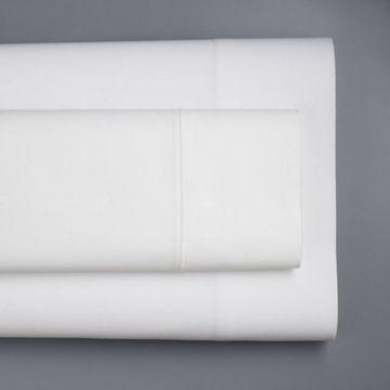Simply Vera Vera Wang Luxury Tencel Cotton Performance Sheet Set