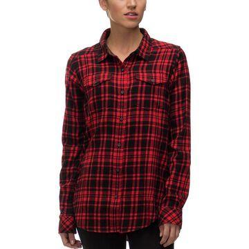 KAVU Billie Jean Shirt - Women's