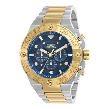 Invicta Pro Diver Men's Watch