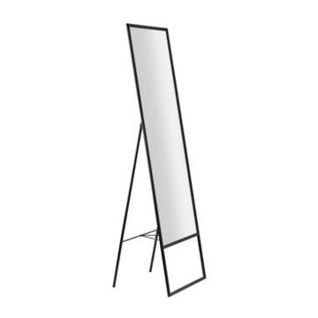 Adesso Alfred Floor Mirror