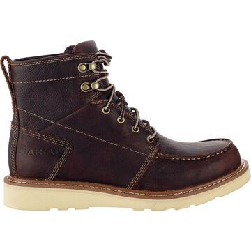 Ariat Recon Lace Boot - Men's