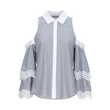 JONATHAN SIMKHAI Shirts