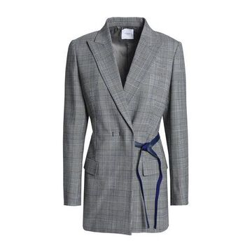 AGNONA Suit jacket