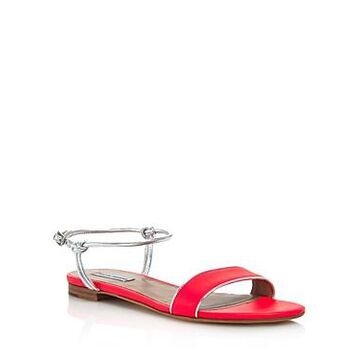 Tabitha Simmons Women's Bungee Sandals