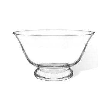 Godinger Large Bowl