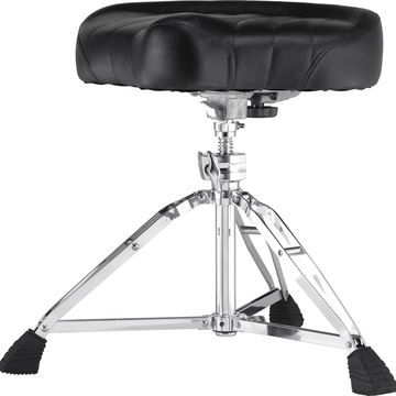 D2500 Drum Throne