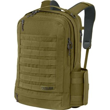 CamelBak Quantico 23L Backpack