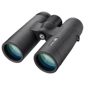 Barska Optics Level ED Waterproof Binocular