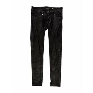 Skinny Leg Pants w/ Tags