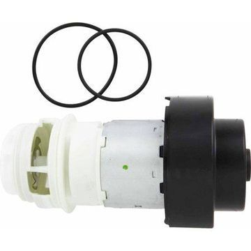 Genuine Frigidaire Circulation Pump Motor with O-Rings
