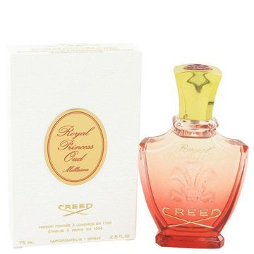 Royal Princess Oud by Creed Millesime Spray 2.5 oz for Women