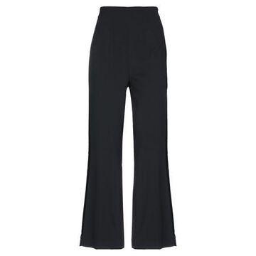 ROLAND MOURET Pants