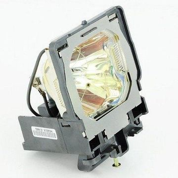 Eiki LC-XT5 Projector Assembly with High Quality Original Bulb
