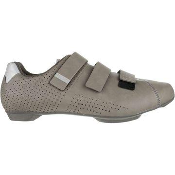 Shimano SH-RT5 Cycling Shoe - Women's
