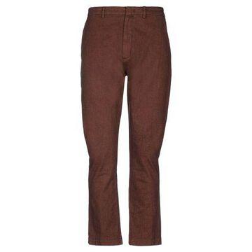 PENCE Casual pants